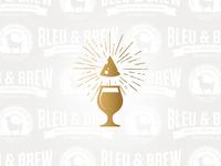 Bleu & Brew Fest
