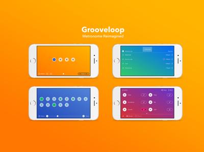 Grooveloop