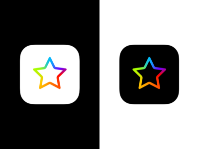 ReviewsTime App Icon