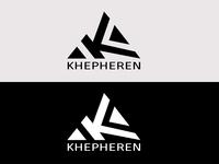 Khepheren
