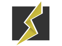 Spark logo WIP