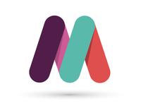 Moodswiing Logo