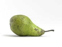 Pear #1