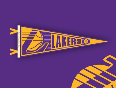 Weekly Warmup — LAKERS Forever