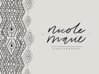 Nicole Marie Photography