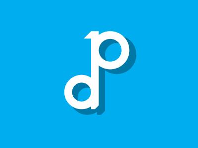 Logo Redesign - Advanced Printing Inc.