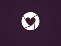 Heart Activity Monitor Logo