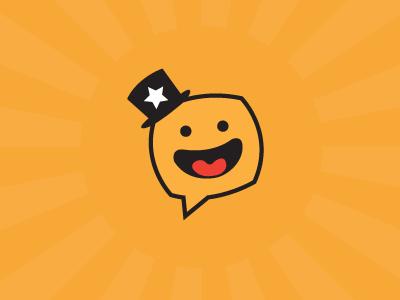 Spuffle App Logo