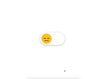 Emoji ON / OFF