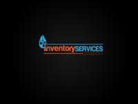 Inventory London