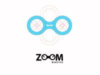Zoomwebsites Logo