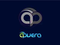 Apvera - Logo