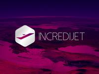 IncrediJet