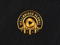 Wellbridge Global - Logo and Business Card