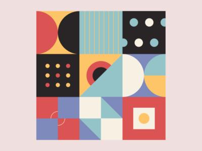 Pattern Design branding online website rwanda logo figma pattern a day pattern art pattern art artist nigeria illustration design