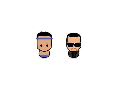 Batsu Punishers