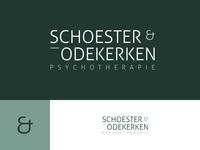 Schoester Odekerken Logo