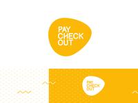 Paycheckout Logo