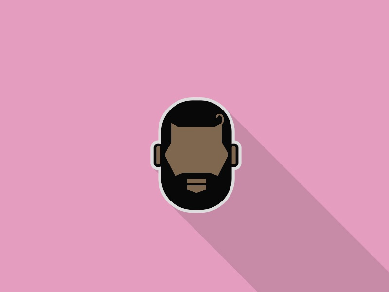 Drake hotline drake patchbling