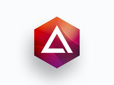 Adcade Epoch app icon logo epoch adcade
