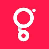 Graphitech Agency