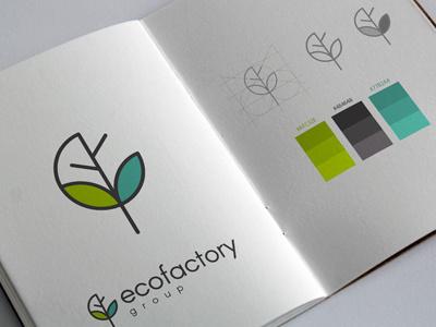 Branding graphicdesign color agencydesign graphitechagency redesing colorpalette logotype brand ui design branding logo