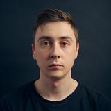 Igor Kozin