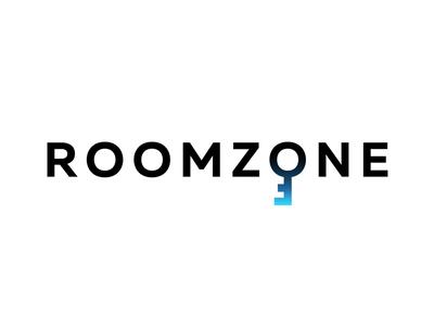 RoomZone logo
