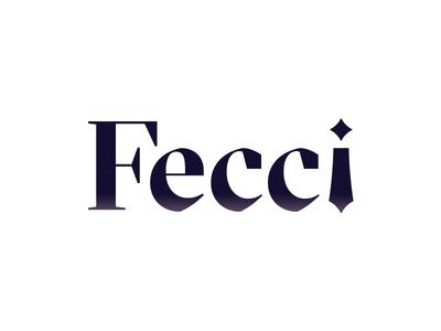 Fecci