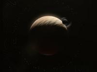 Kepler 025c