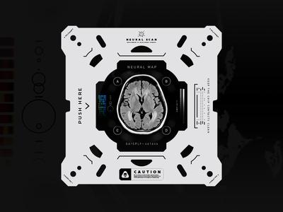 Neural Scan