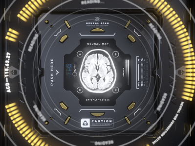 FUI Neural