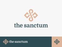Final Colors for The Sanctum