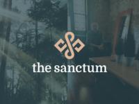 Mood for The Sanctum