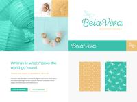 BelaViva Brand