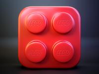 Lego 1200x900