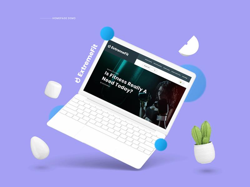 Website Interaction Design Case Study Project -03 landing page interface exploration concept website ecommerce ux pixel design web kit ui