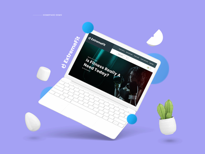 Website Interaction Design Case Study Project -03