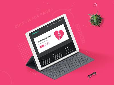 WebGenie Creative MultiPurpose Website Design Case Study -02 landing page interface exploration concept website ecommerce ux pixel design web kit ui