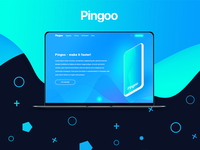 Pingoo