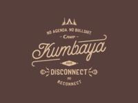 Camp Kumbaya