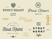 Stout Heart 06