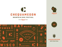 Chequamegon Logo Fnl