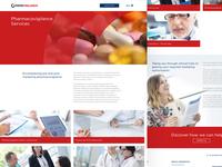 PrimeVigilance – Pharmacovigilance Services