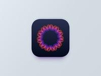 Jellywave