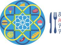 British Halal Food Festival