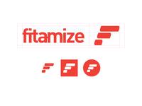 Fitamize Logo