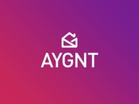 Aygnt Logo