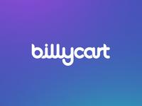 billycart logo
