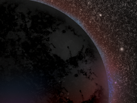 Planetary, my dear Watson